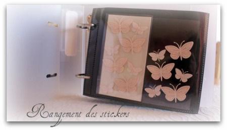 Rangement_des_stickers_3