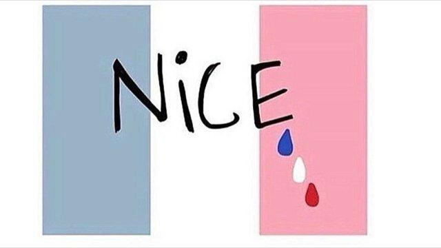 nice_tricolore_1