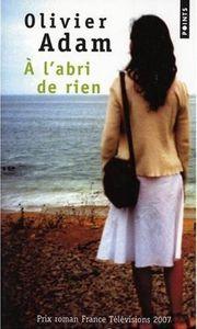 a_l_abris_de_rien_p