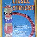 C Strick liesel 057