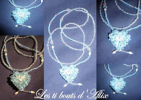 Collier_coeur_bleu