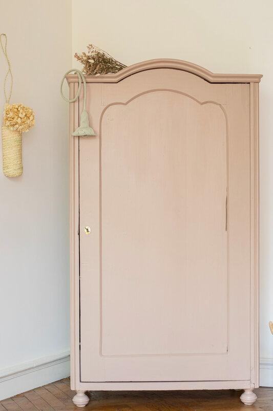 armoire-penderie-chambre-enfant-TRENDY-LITTLE