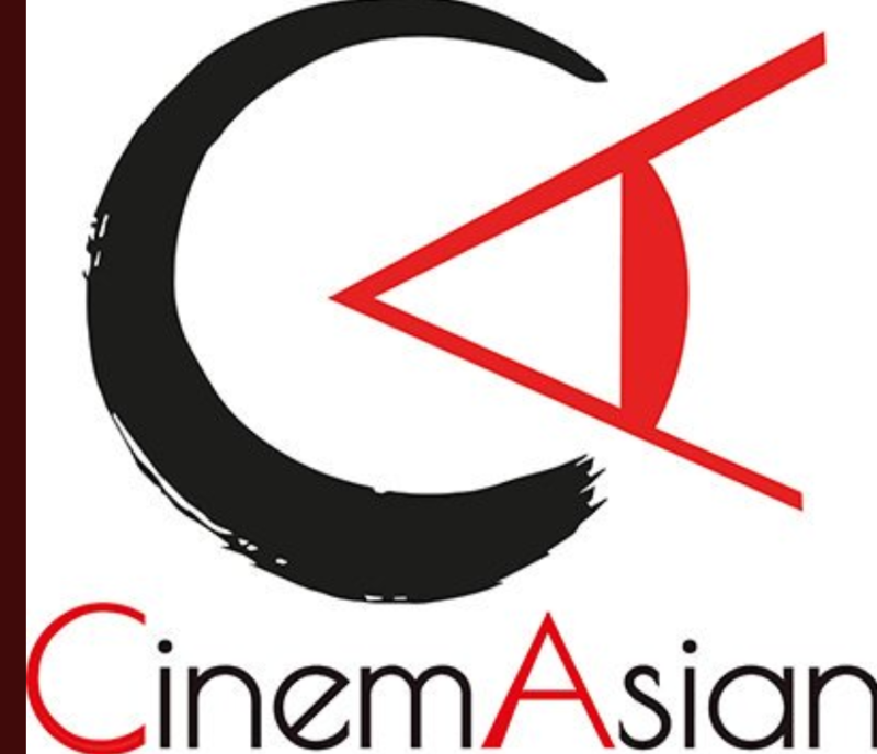 cinemaasian
