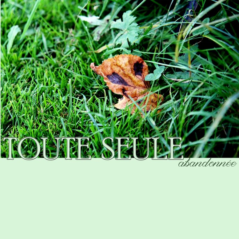 feuille morte_02a