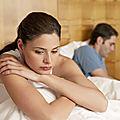 resoudre les problèmes de couple