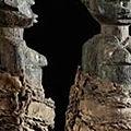 Puissant rituel de retour d'affection du maître marabout papa djibode