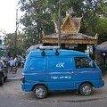 EDF cambodgien