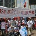 Toulouse le 14-06