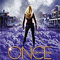Once upon a time [2x 01]