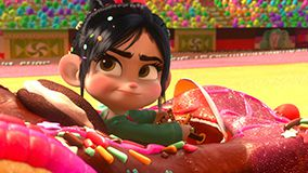wreck_it_ralph_ew_exclusive_rgb-12