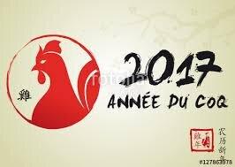 """Résultat de recherche d'images pour """"coq chinois 2017"""""""