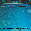 James Moody - 1963 - Great Day (Argo)