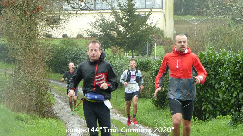 Trail Cormaris 2020 (83) (Copier)