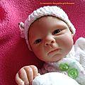 Y -19 - Lilou - Bébé 2012 - - - - Adoptée