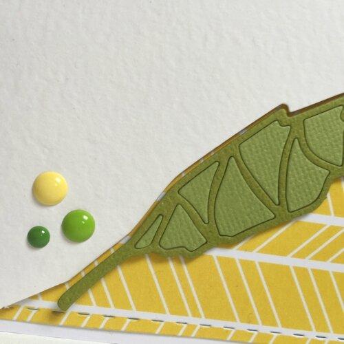 Couleuretscrap_pour_4enscrap_invitation_Mary_miniature