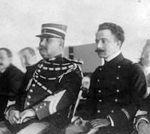 Charles_Benjamin_Ullmo_1908