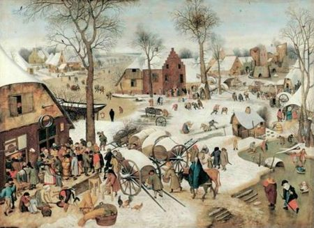 Pieter_Brueghel_le_Jeune__dit_d_Enfer__c