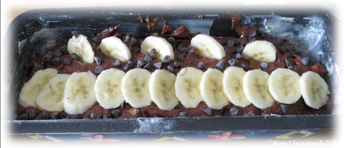 Cake bananes5