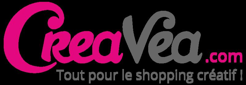 Logo-Creavea-HD