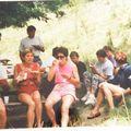 Archiane 1994
