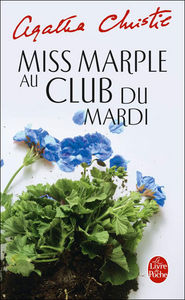 miss_marple_juin2002