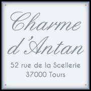 charme-dantan-facebook