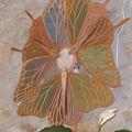 papillon lampe1