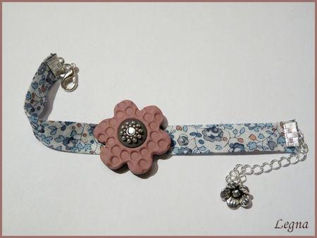 bracelet_ruban2