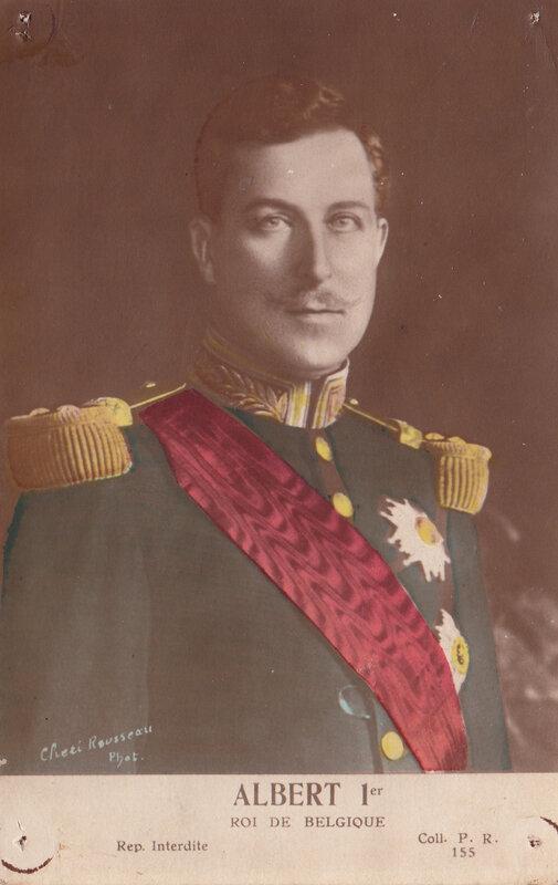 Albert-1-Roi-des-Belges