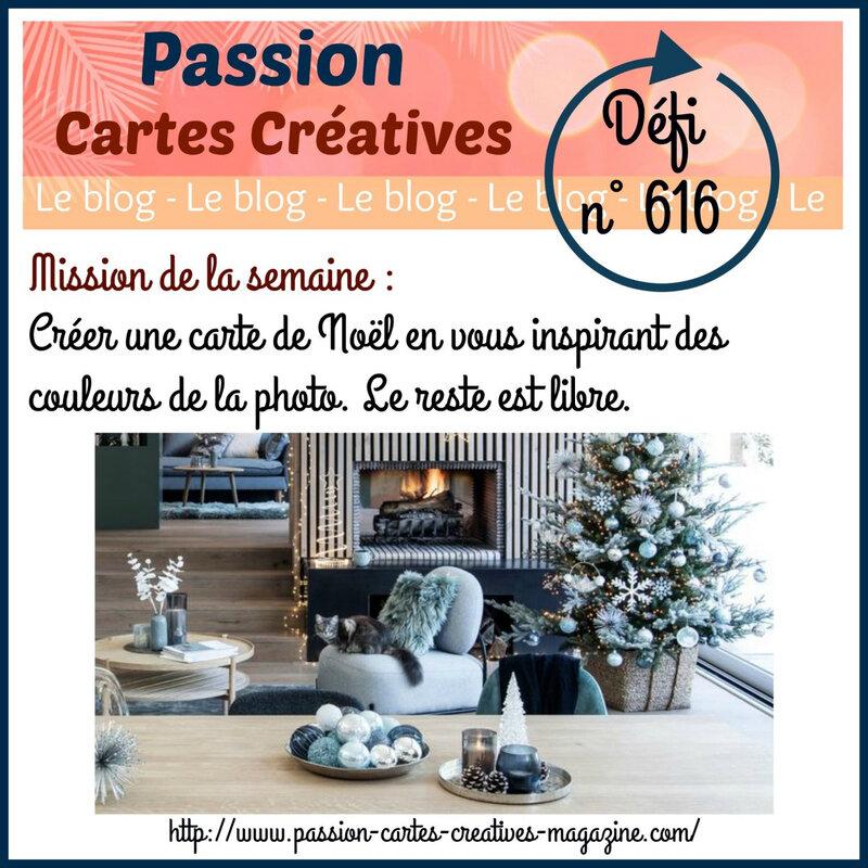 616 inspiration couleurs 5 déc