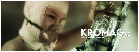 Kromag 02