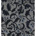 dorothy watton noir & bleu