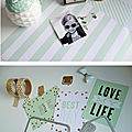Pochettes japonaises & enveloppes
