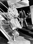 1959_chicago_airport_020_1