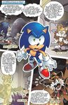 sonic_the_hedgehog_vol_3_20110517014743214