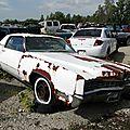 Cadillac eldorado hardtop coupe-1967