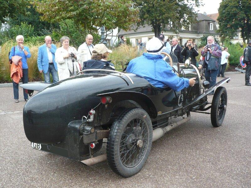 BUGATTI type 23 Brescia Sport 1925 Molsheim (2)