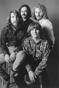 creedence_clearwater_revival_band_photo2