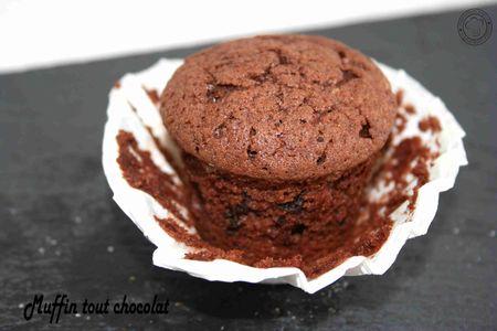 muffin_tout_chocola3t