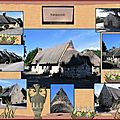 Le hameau de kerascoet