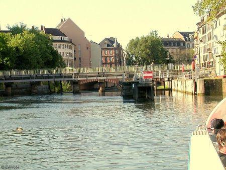 Evin_Strasbourg_2008_016