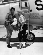 mmgirl-barbara_lang-1957-esquadron-2