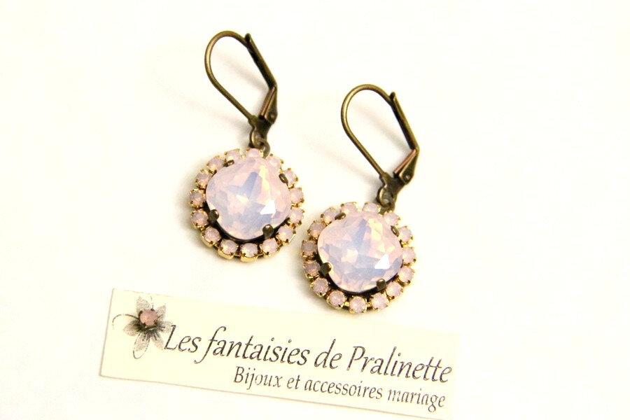 boucles-d-oreilles-dormeuses-mariage-temoins-intemporels-cristal-et-strass-lovely-earrings-rose-opal-2