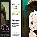 carton exposition digigraphies artocarpe