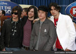 all_american_rejects_meet_the_robinsons_world_premiere_Vpeeg7