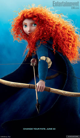 BRAVE_POSTER_510