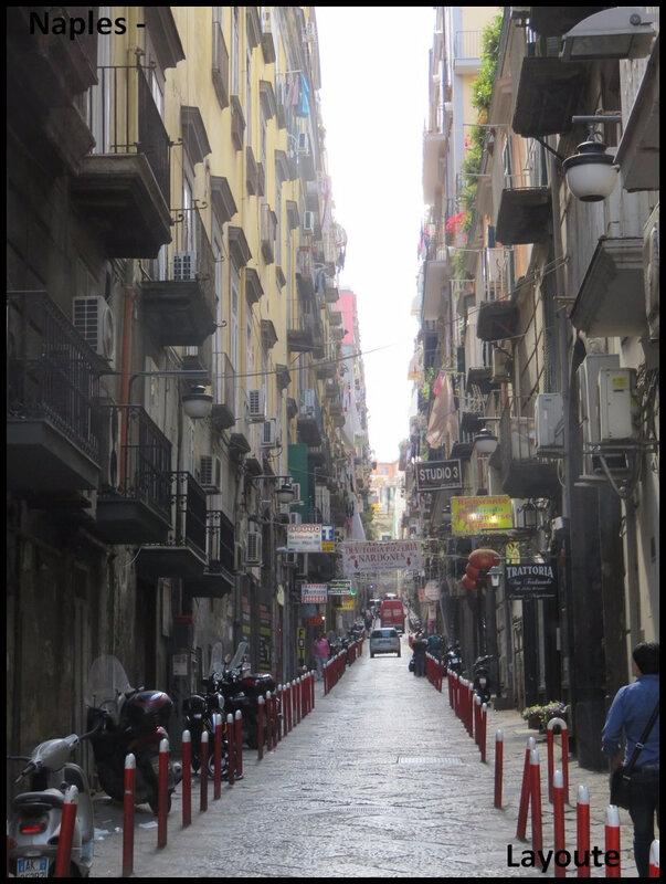 Naples mai 2017 (371)