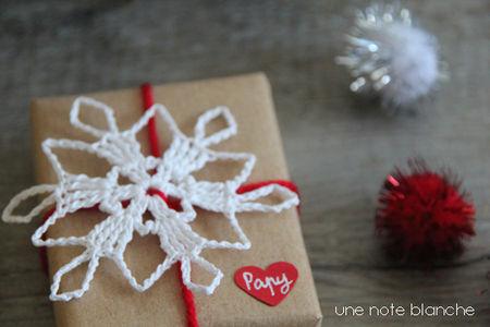 emballage_cadeau_crochet