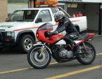 Nogaro2004