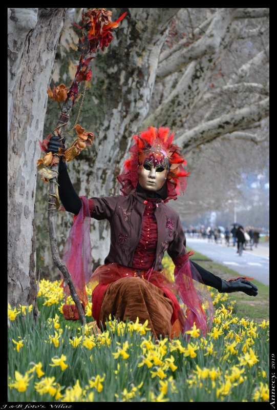 Annecy-2019-03-15_17-56-49-Manon Sa